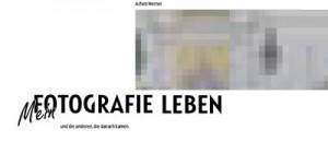 bww-hp_fotografieleben_cover