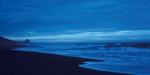bww-hp_blue-beach107